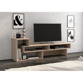 Televizní stolek Oregon