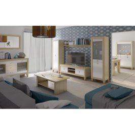 Obývací pokoj Dalia