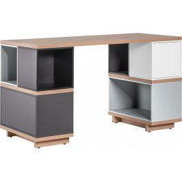 PC stůl Balance