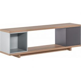 TV stolek Balance