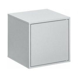 Skříňka Balance s dvířky Obývací stěny
