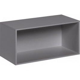 Skříňka Balance otevřená, velká