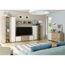 Obývací pokoj Laura