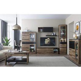 Obývací pokoj Jagger