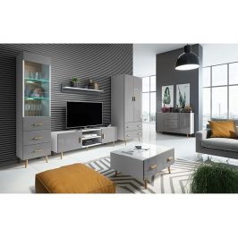 Obývací pokoj Brillo