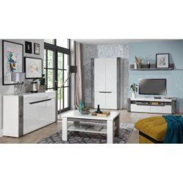 Obývací pokoj Brando Obývací stěny