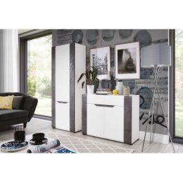 Obývací pokoj Brando