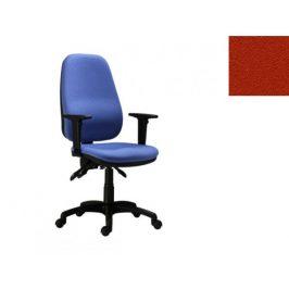 Kancelářská židle 1540 ASYN, BR06, čal. BN-1