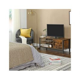 TV stolek Industrial V42
