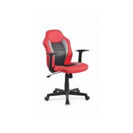 Dětská židle Nemo