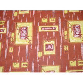 Ratanové křeslo BAHAMA světlá - XL polstr