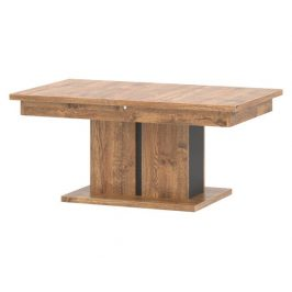 Konferenční stůl Dorian DN11