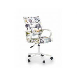 Dětská židle Ibis, paris