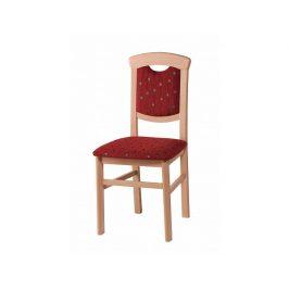 Židle typu 871