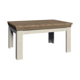Konferenční stolek Royal LN