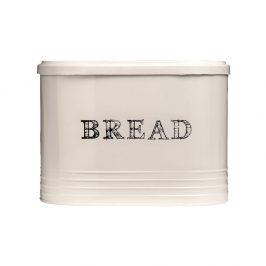 Dóza na chléb Premier Housewares
