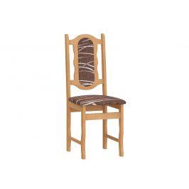 Jídelní židle C, potah safari, barva: … Židle do kuchyně