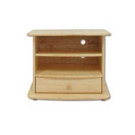 Televizní stolek RV108, moření: …