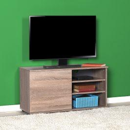 Televizní stolek TVC-310-LL-1, latte