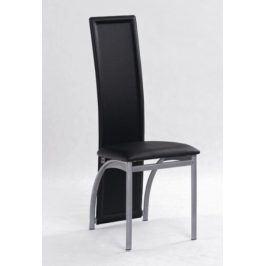 Židle K-94, černá