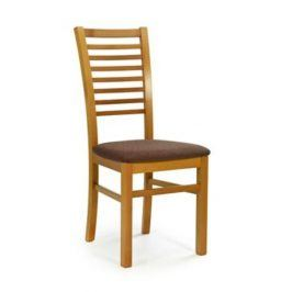 Jídelní židle GERARD 6, olše