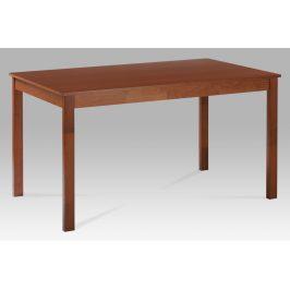 Jídelní stůl BT-6786 TR3, třešeň