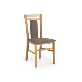 Jídelní židle HUBERT 8, olše