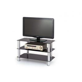 Halmar Televizní stolek RTV-21 Stolky pod TV