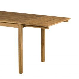 Idea Výsuvný díl stolu 4841, dub