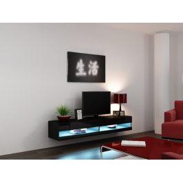 Televizní stolek VIGO NEW