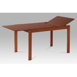 Jídelní stůl rozkládací BT-6745 TR3, třešeň