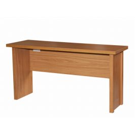 OSCAR, psací stůl T01, třešeň Psací stoly