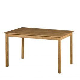 Idea Jídelní stůl, 4840, dub