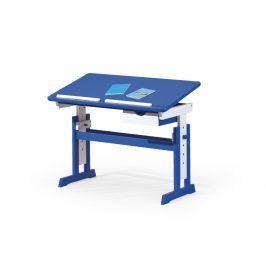 Dětský rostoucí psací stůl PACO Psací stoly