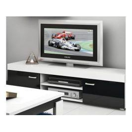 MORAVIA FLAT MAX, RTV stolek, barva: ... Stolky pod TV