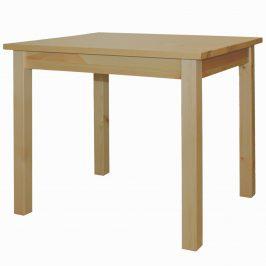 Idea Dětský stůl 8856, lakované provedení