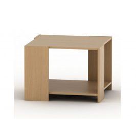 TEMPO AS NEW 026 konferenční stolek, buk