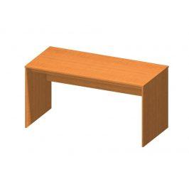 TEMPO AS NEW 020 psací stůl 150, třešeň Psací stoly