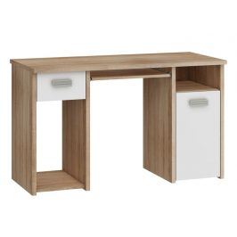 Studentský PC stůl KITTY KIT-01, barva: ... Psací stoly