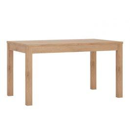 Extom SUMMER, rozkládací jídelní stůl, typ 75, san remo světlé