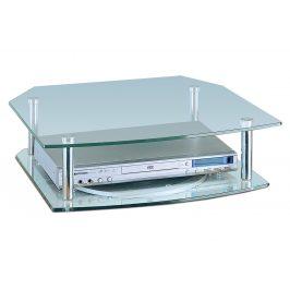 Autronic TV stolek otočný, WV05-2200