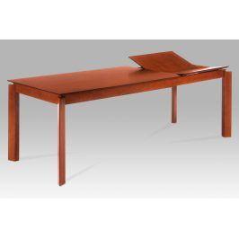 Jídelní stůl dřevo AUT-6462 TR2 Jídelní stoly