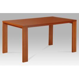 Jídelní stůl BT-6706 TR2, třešeň