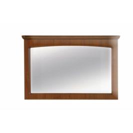 Black Red White NATALIA, zrcadlo LUS/130, višeň primaver