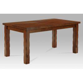 Jídelní stůl 160x95, retro třešeň, T-1910 RTR