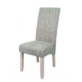 SAGUA, židle, béžová, židle, béžová