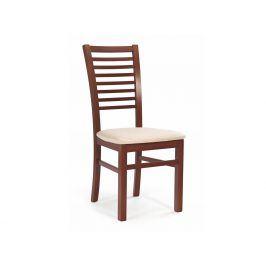 Jídelní židle GERARD 6, třešeň antická II