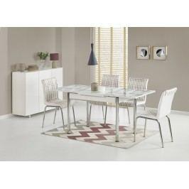 Halmar Jídelní stůl rozkládací STANBUL 2, 110/170x70 cm, vícebarevný