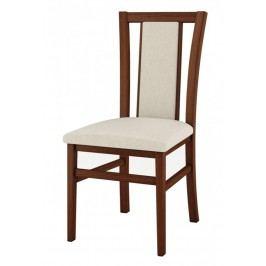 SZYNAKA DOVER 101 jídelní židle, višeň primavera Židle do kuchyně