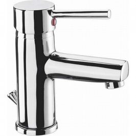 Koupelnová Armatura Atlanta     -sb-
